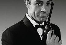 Spy Game / L'espionnage a toujours été une source féconde d'inspiration  pour le roman et le cinéma.