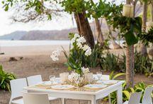 Natalie & Tom's Costa Rica Wedding