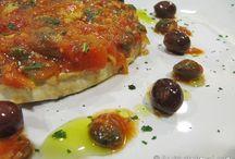 La cucina siciliana di casa Gastronomy Love