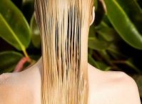 Hair Care and Hair Loss / All about hair whether you got hair or losing your hair!