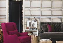 Colors! / by True North Textiles LLC