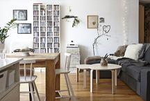 decorations/ideas