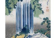 Art History - Japanese Art