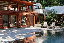 Bel Canto Residence