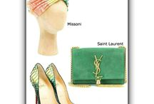 FASHION DETAILS / Fashion details, shoes, bag, italy best , look