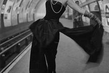Style - London Fashion