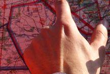 Initiation helicoptere / Prenez les commandes le temps d'un tour en hélicoptère, encadré d'un pilote instructeur issu d'une équipe de professionnels !