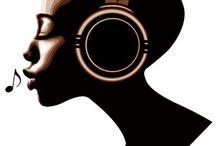 African music design / Africori project