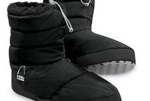 New   top men's  boot for cold   weather