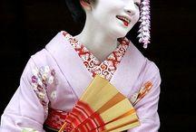 Giappone di ory