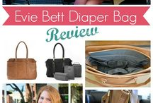 Maternity - Items for the Mommy to Be