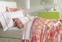 Dream Dorm Room / Dream Dorm Room / by Yrene Yubi Yrene Yubi