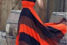 Beautiful Clothes-Styles!! / by Kimyaun Johnson