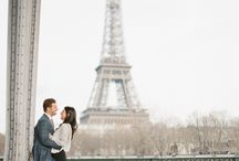 Photo-shoot paris