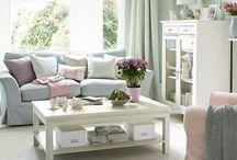 decoration (soft colors)
