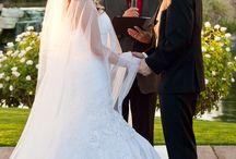 Las Vegas Weddings / Las Vegas Wedding Photo's
