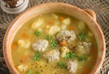 zupki