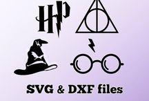 HP vector