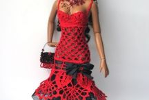 Barbie - Picasaweb