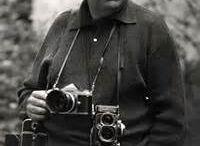 Paul Almásy - Almásy Pál