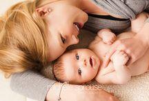Babies (1-3 months) / babies