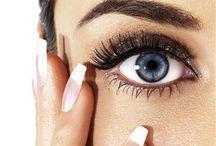 hair and eyelash growing tricks