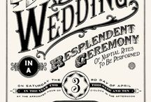 wedding shit