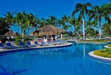 Luksusowy urlop / Luxury Vacations / Komfort i wygoda podczas urlopu, sprawdź gdzie możesz go zaznać / Comfort and luxury on vacations - check where you can experience it