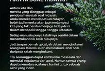 Moeslim quote