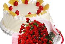 Valentine Gift ideas Wife