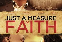 Christian movies to watch