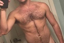 deznudos boys