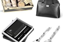 Corporate Gifts for Women