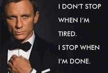 Wisdoms  :)