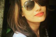 #surbhi#jyoti