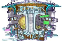 Kernfusie/splijting