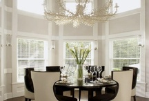 ❤Dream Home: Kitchen/Dining Room/Pantry