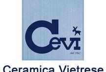 Cevi  Optical / Cevi Ceramica Vietri Optical
