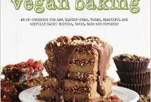 Cookbooks I'd like to have / egyszer majd talán meglesz az összes...:)