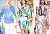 the 8 biggest trends Milan 2017