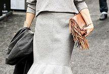 оливия палермо: стиль
