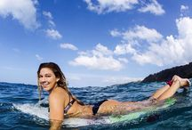 Surf / Los mejores pines de Surf!