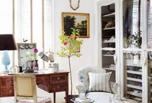 Home Details / by Allison Bayless