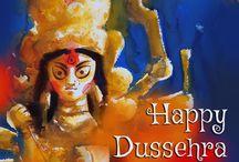 Festivals Celebration
