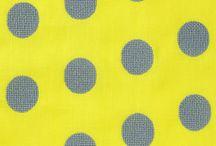 Japanese Textiles / 遊 中川 ~日本の布ぬの~