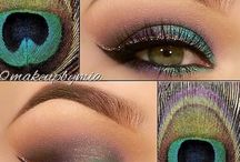 Style/makeup