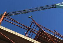 Soluzioni per i committenti / Servizi per la gestione della Sicurezza nei Cantieri dedicati ai committenti.