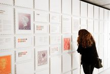 exhibitions design, museums inside