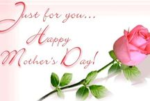 best poems for mother's day / We offer you worlds grestest collections of pictures, images, poems, wallpapers, quotes, messages even more Mothers Day.