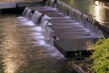 Waterspel